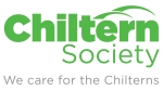 chilternsocietylogo