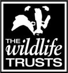 wildlifetrustslogo